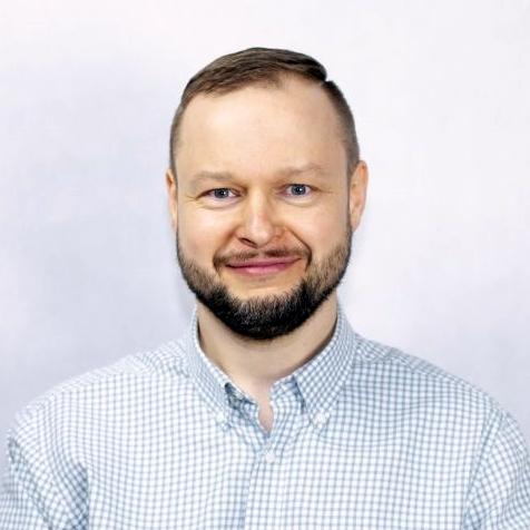 Jacek Trybała