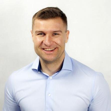 Marcin Kułak