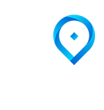 gocracow logo